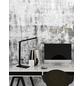 wofi® LED-Tischleuchte »Tubac«, 7 W, H: 56 cm, Fest verbaut, inkl. Leuchtmittel in tageslichtweiß-Thumbnail