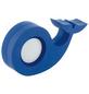 EGLO LED-Tischleuchte »WALINA« blau, H: 14,5 cm,  inkl. Leuchtmittel in Warmweiß-Thumbnail