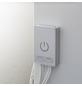PAULMANN LED-Touchschalter Touchschalter-Thumbnail
