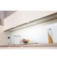 MÜLLER LICHT LED-Unterbauleuchte »Cabinet Light Sensor«, inkl. Leuchtmittel in warmweiß-Thumbnail