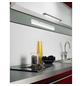 MÜLLER LICHT LED-Unterbauleuchte »Lightbar Switch 30«, S14s, inkl. Leuchtmittel in warmweiß-Thumbnail
