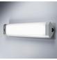 OSRAM LED-Unterbauleuchte »Linear LED Corner«, Aluminium/Polycarbonat_pc-Thumbnail
