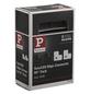 PAULMANN LED-Verbindungselement »YourLED«, Kunststoff, weiß/schwarz-Thumbnail