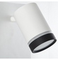 AEG LED-Wand-/Deckenleuchte »Breena«, inkl. Leuchtmittel-Thumbnail