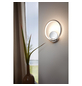 EGLO LED-Wand-/Deckenleuchte »LASANA«, inkl. Leuchtmittel in warmweiß-Thumbnail