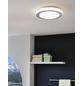 EGLO LED-Wand-/Deckenleuchte »LED CARPI«, inkl. Leuchtmittel in warmweiß-Thumbnail