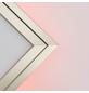 BRILLIANT LED-Wand-/Deckenleuchte nickelfarben 1-flammig, dimmbar, inkl. Leuchtmittel in RGB (mehrfarbig)-Thumbnail