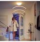 STEINEL LED-Wand-/Deckenleuchte »RS 16«, inkl. Leuchtmittel in warmweiß-Thumbnail