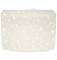 BRILONER LED-Wand-/Deckenleuchte »Vipe«, inkl. Leuchtmittel in warmweiß-Thumbnail