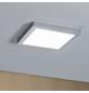 PAULMANN LED-Wand-/Deckenpanel »Atria«, inkl. Leuchtmittel-Thumbnail