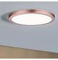 PAULMANN LED-wand_deckenpanel »Atria«, inkl. Leuchtmittel-Thumbnail