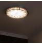 BRILLIANT LED-Wand- und Deckenleuchte »Cathleen«-Thumbnail