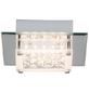 BRILLIANT LED-Wand- und Deckenleuchte »Larina«-Thumbnail
