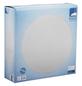 EGLO LED-Wand- und Deckenleuchte »MALVA«-Thumbnail