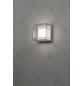 KONSTSMIDE LED-Wand- und Deckenleuchte »MODERN - LED«, 1 W-Thumbnail