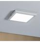 PAULMANN LED-Wand-und Deckenpaneel »«, inkl. Leuchtmittel-Thumbnail