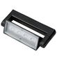 Brennenstuhl® LED-Wandleuchte, 12 W, IP54-Thumbnail