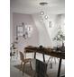 wofi® LED-Wandleuchte »ANESA«, inkl. Leuchtmittel in warmweiß-Thumbnail