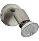 EGLO LED-Wandleuchte »BUZZ«, Stahl-Thumbnail