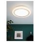EGLO LED-Wandleuchte »CAPASSO«-Thumbnail