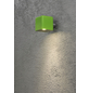 KONSTSMIDE LED-Wandleuchte »EFFECT - 12V«, 3 W-Thumbnail