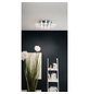 EGLO LED-Wandleuchte »LASANA 1«-Thumbnail