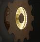 wofi® LED-Wandleuchte »LEIF« LED, inkl. Leuchtmittel in warmweiß-Thumbnail