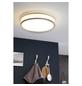 EGLO LED-Wandleuchte »PALERMO 2«-Thumbnail
