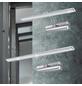LED-Wandleuchte »PICTURE I«, inkl. Leuchtmittel in neutralweiß-Thumbnail