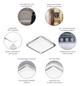 STEINEL LED-Wandleuchte »RS D2«-Thumbnail