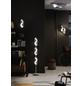 wofi® LED-Wandleuchte »SAFIRA«, inkl. Leuchtmittel in warmweiß-Thumbnail