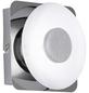 wofi® LED-Wandleuchte »SPACE«, inkl. Leuchtmittel in warmweiß-Thumbnail