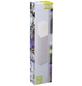 LUTEC LED-Wegeleuchte »FLAT«, 8 W, IP44, warmweiß-Thumbnail