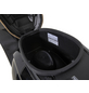 GT UNION Leichtkraftroller »Medina«, 125 cm³, 85 km/h, Euro 4-Thumbnail