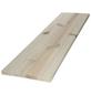 GO/ON! Leimholzplatte, Holz, BxHxL: 40 x 1,8 x 120 cm-Thumbnail