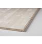 binderholz Leimholzplatte, Massivholz, geschliffen-Thumbnail
