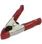 CONNEX Leimklemmzwinge, Spannweite: 35 mm, 1 cm-Thumbnail