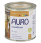 AURO Leinölfirnis »PurSolid«, transparent, glänzend, 375 l-Thumbnail