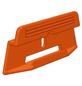 PARADOR Leistenclips, 24 Stück, geeignet für Sockelleiste SL3-Thumbnail