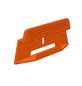PARADOR Leistenclips, geeignet für Sockelleiste SL3-Thumbnail