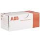 ABB Leitungsschutzschalter, 1 polig, 10 St., B, 16 A-Thumbnail