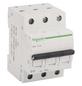 Schneider Electric Leitungsschutzschalter, 3-polig, B, 16 A-Thumbnail