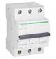 Schneider Electric Leitungsschutzschalter, 3-polig, für Niederspannungsnetze, C, 16 A-Thumbnail