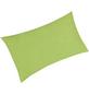 BEST Lendenkissen »Selection-Line«, BxLxH: 46  x 26  x 12 cm-Thumbnail