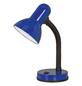 EGLO Leuchte »BASIC«, schwarz/blau, Höhe: 30 cm-Thumbnail