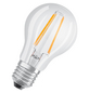 OSRAM Leuchtmittel »Base«, 7 W, E27, 2700 K, warmweiß, 806 lm-Thumbnail
