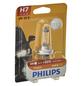 PHILIPS Leuchtmittel, Vision, H7, PX26d, 55 W, 1 Stück-Thumbnail