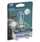 PHILIPS Leuchtmittel, X-tremeVision, H1, P145s, 55 W, 1 Stück-Thumbnail
