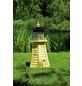 "PROMADINO Leuchtturm ""Norderney"", Holz, Natur-Thumbnail"