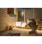 PAULMANN Lichterband »Plug & Shine Neon LED Stripe«, 31 W, dimmbar-Thumbnail